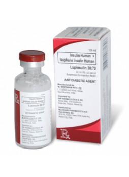 Insulin 100IU