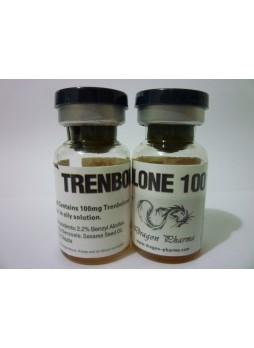 Trenbolone 100