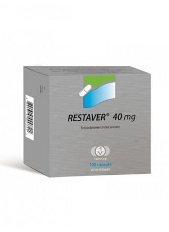 Restaver